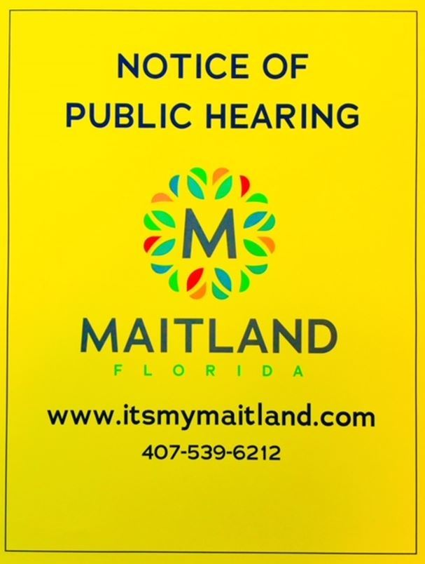 Public Hearing SIgn (Final)